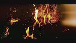 Video Image Thumbnail:Rashidi