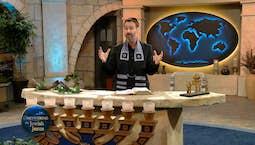 Video Image Thumbnail:Pentecost