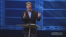 Video Image Thumbnail:Discipleship