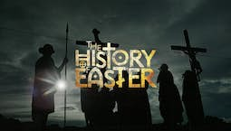 Video Image Thumbnail:The History of Easter