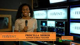 Video Image Thumbnail: Praise | October 6, 2017