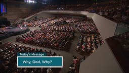 Video Image Thumbnail:Why, God, Why? Part 1