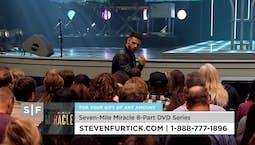 Video Image Thumbnail:Seven-Mile Miracle: No More Nails Part 2