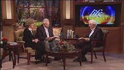 Video Image Thumbnail:David Jeremiah | The Reality Of Heaven