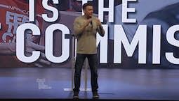 Video Image Thumbnail: Full House