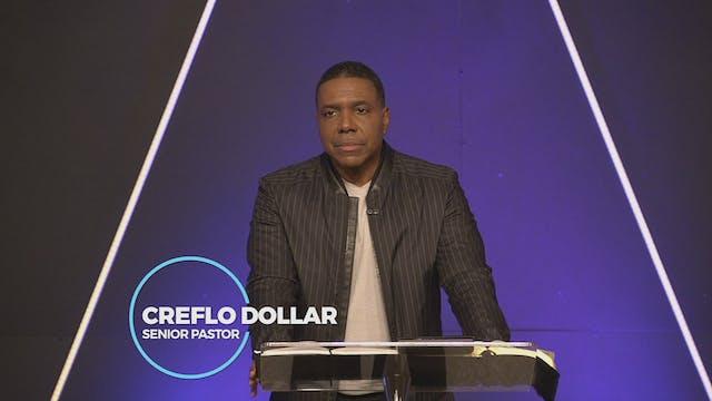 Understanding Modern Day Idolatry Part 2