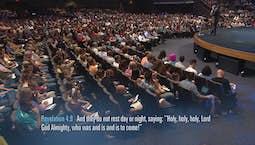 Video Image Thumbnail: Amazing Grace: Amazing Salvation