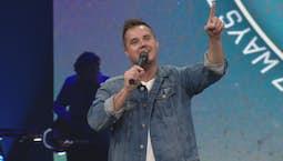 Video Image Thumbnail:Circling Jericho Part 2