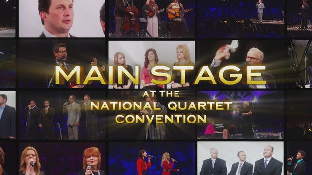 The Primitive Quartet - Ivan Parker -...