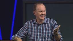 Video Image Thumbnail:Church Wanted