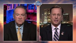 Video Image Thumbnail:Huckabee | March 31, 2018