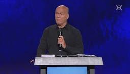Video Image Thumbnail:God Enough