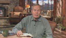 Video Image Thumbnail:Living In God's Best | February 16, 2021