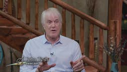 Video Image Thumbnail:Interview with John Tesh | May 28, 2020