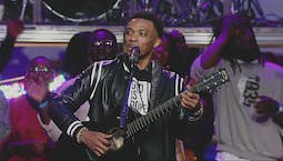 Video Image Thumbnail:Praise | Jonathan McReynolds and Jonathan Nelson | February 13, 2020