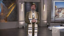 Video Image Thumbnail:Mysteries in the Gospel of John Season 4: Religion and Political Correctness