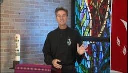 Video Image Thumbnail: Awaken to the Spirit