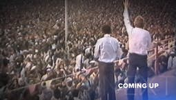 Video Image Thumbnail: From a Vision to the Greatest Outpouring Part 2