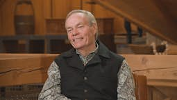 Video Image Thumbnail:Praise | Andrew Wommack | December 1, 2020