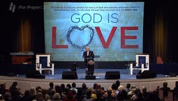Video Image Thumbnail:God is Love