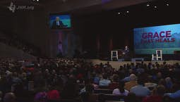 Video Image Thumbnail:The Grace that Heals