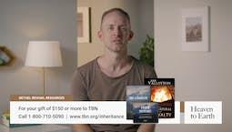 Video Image Thumbnail:God's Masterpiece