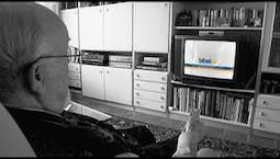 Video Image Thumbnail:Dynamic testimonies reveal insightful wisdom on the healing power of God.