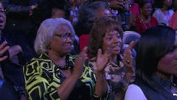 Video Image Thumbnail:WTAL 2014: Christine Caine | One More Night with the Frogs