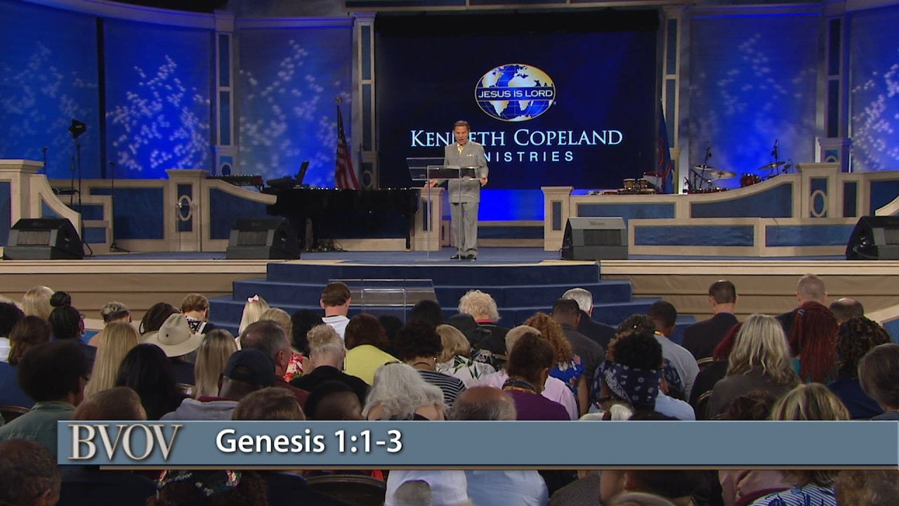 Watch Renewing The Mind To Become God-Inside Minded