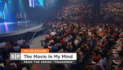 Video Image Thumbnail: The Movie In My Mind Part 1