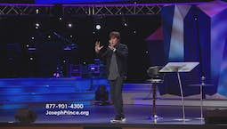 Video Image Thumbnail:Activate The Gifts Of The Spirit Part 4