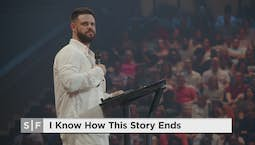 Video Image Thumbnail:I Know How This Story Ends Part 2