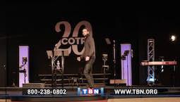 Video Image Thumbnail:My Story | Mark Anthony