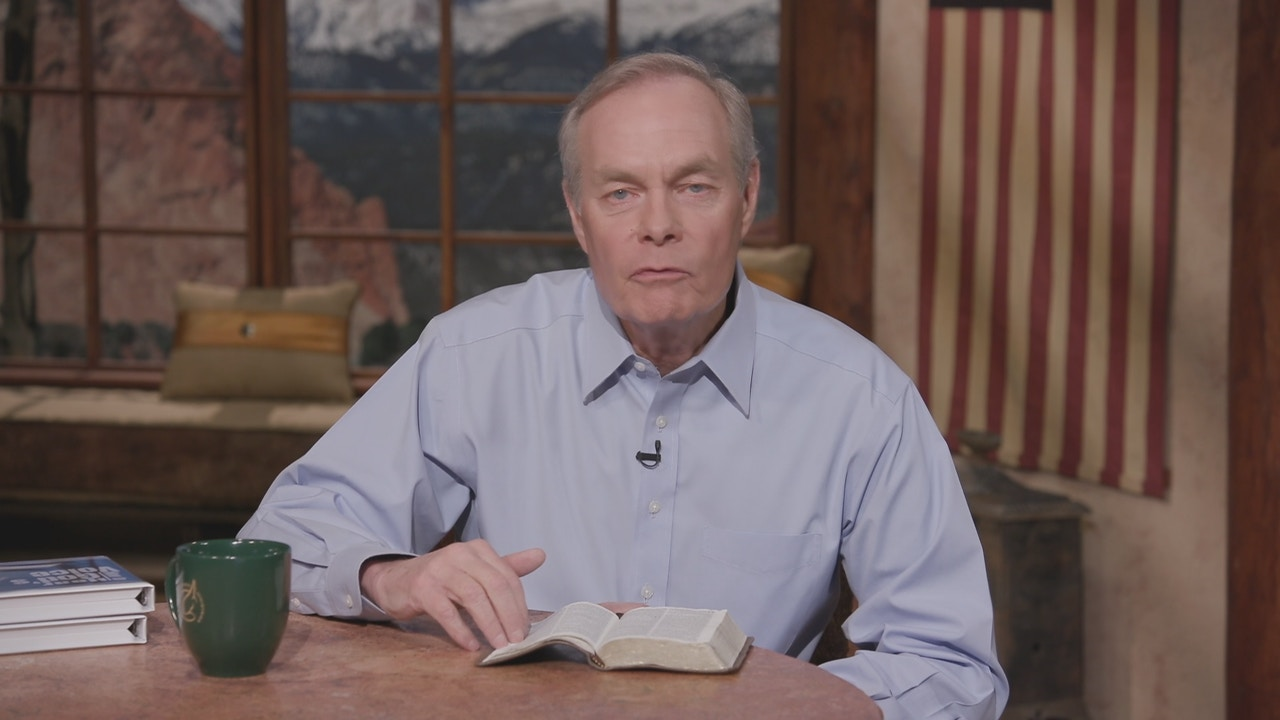 Watch How to Hear God's Voice | March 5, 2021