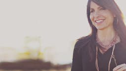 Video Image Thumbnail:The Difference: Lisa Bevere | The Purpose and Impact of Mentorship
