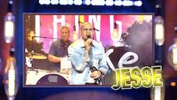 Video Image Thumbnail:Praise | The Katinas | 4/19/18