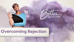Video Image Thumbnail:Better Together LIVE | Episode 189