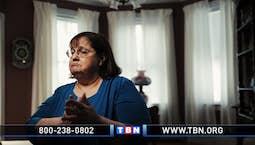 Video Image Thumbnail:My Story | Linda Ruscito