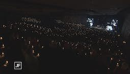 Video Image Thumbnail:Christmas Candlelight Service