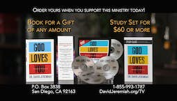 Video Image Thumbnail:God Loved You Before You Were Born