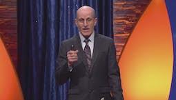 Video Image Thumbnail:The Hero of Revelation Part 2