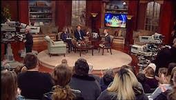 Video Image Thumbnail:Nick Vujicic | Demonstrating the Gospel