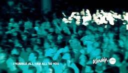 Video Image Thumbnail: Worship by Hillsong