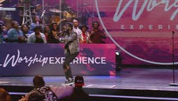 Video Image Thumbnail:Praise | Gospel Worship Experience | 1/11/19