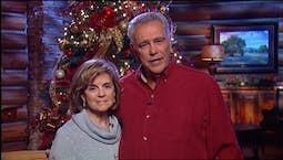 Video Image Thumbnail:Max Lucado | Christmas Special