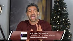 Video Image Thumbnail:The Seven Miracles of the Christmas Season Part 3