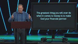 Video Image Thumbnail:Financial Freedom