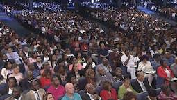 Video Image Thumbnail: The Spirit of Grace Part 2
