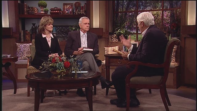 David Jeremiah | The Reality Of Heaven