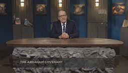 What is the Covenant and What are the Accords?